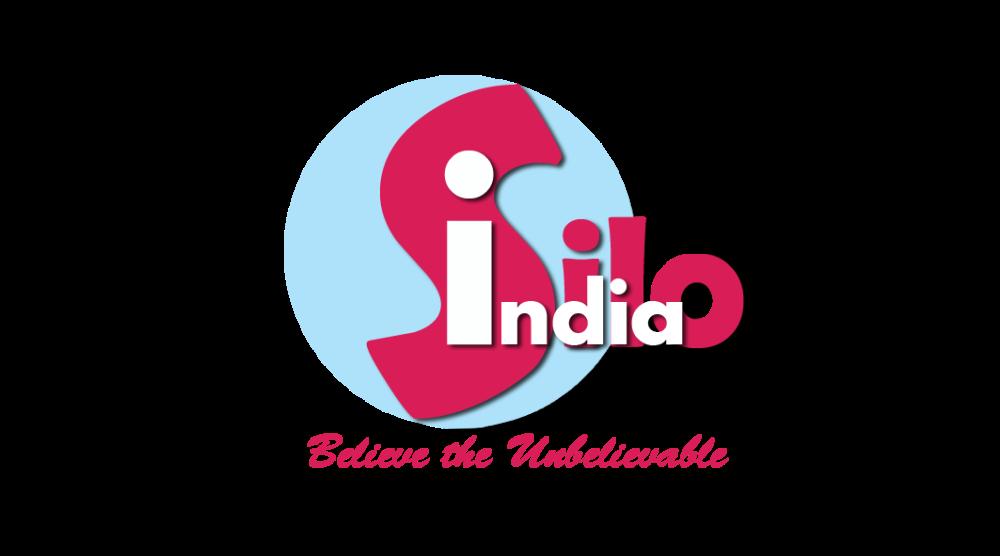 Silo India (1/6)