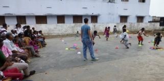 sportcoaching14