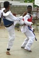 taekwondo10