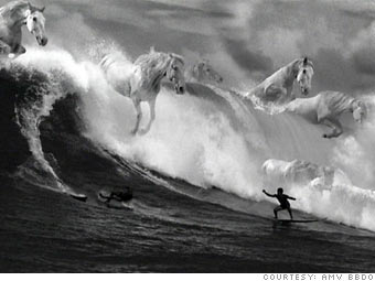 06_surfer